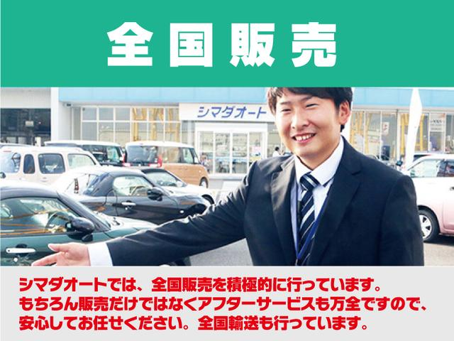 2.5Z Gエディション 社外メモリーナビ フルセグTV(38枚目)