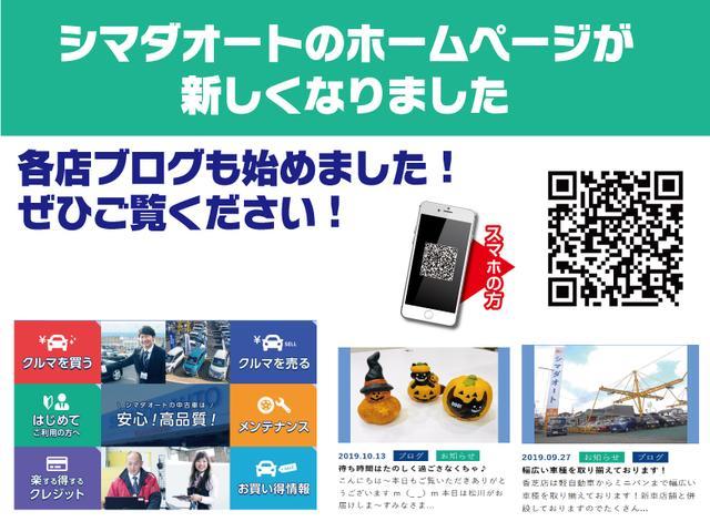 2.5Z Gエディション 社外メモリーナビ フルセグTV(40枚目)