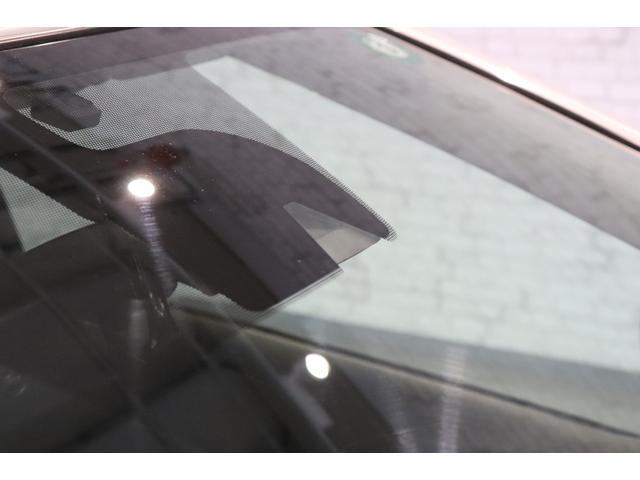 X DIG-S 衝突被害軽減システム アイドリングストップ ETC 盗難防止システム CD オートライト オートエアコン パワーステアリング パワーウインドウ キーレスエントリー 電動格納ミラー ABS(3枚目)