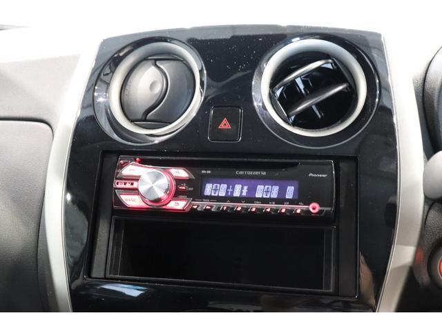 X DIG-S 衝突被害軽減システム アイドリングストップ ETC 盗難防止システム CD オートライト オートエアコン パワーステアリング パワーウインドウ キーレスエントリー 電動格納ミラー ABS(4枚目)