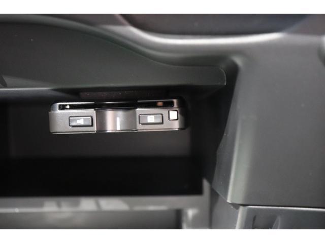 X DIG-S 衝突被害軽減システム アイドリングストップ ETC 盗難防止システム CD オートライト オートエアコン パワーステアリング パワーウインドウ キーレスエントリー 電動格納ミラー ABS(7枚目)