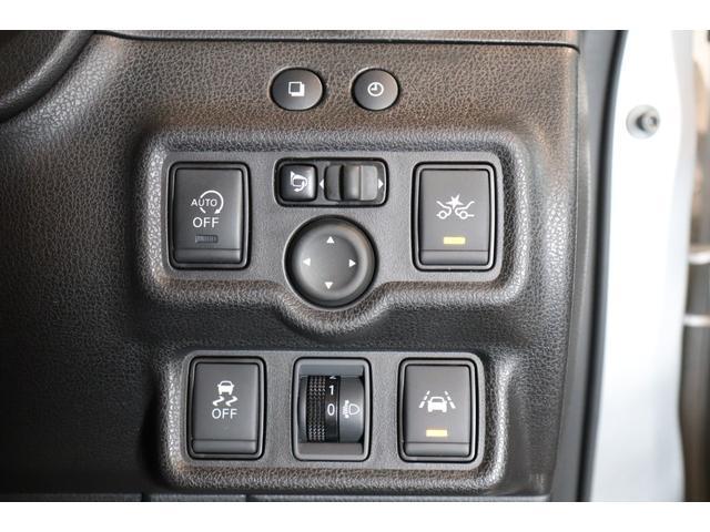 X DIG-S 衝突被害軽減システム アイドリングストップ ETC 盗難防止システム CD オートライト オートエアコン パワーステアリング パワーウインドウ キーレスエントリー 電動格納ミラー ABS(8枚目)