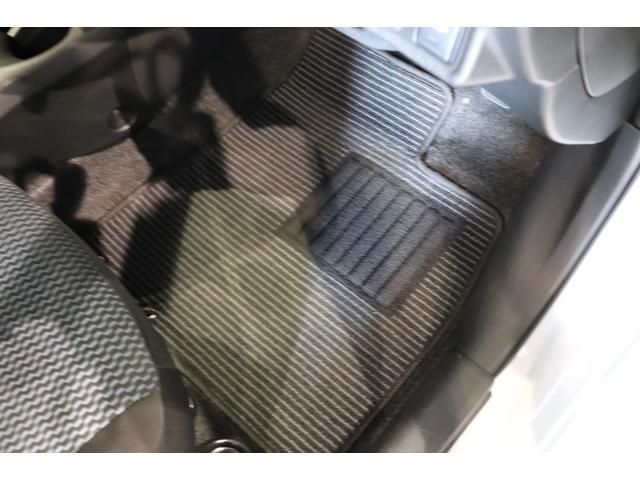 X DIG-S 衝突被害軽減システム アイドリングストップ ETC 盗難防止システム CD オートライト オートエアコン パワーステアリング パワーウインドウ キーレスエントリー 電動格納ミラー ABS(11枚目)