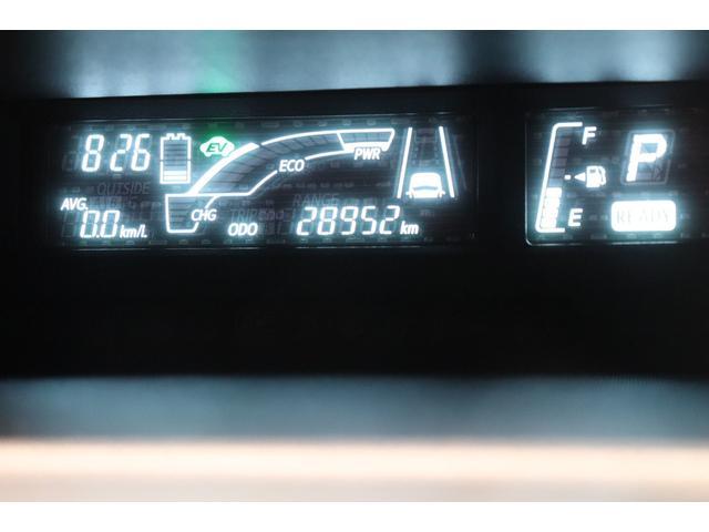 G G's 衝突軽減ブレーキ 純正SDナビ オートライト ドライブレコーダー スマートキー ETC 純正AW バックカメラ LEDヘッドライト 電動格納ミラー(2枚目)