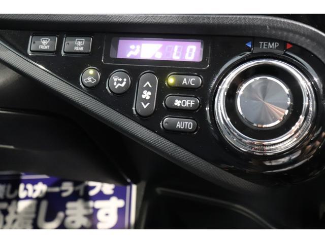 G G's 衝突軽減ブレーキ 純正SDナビ オートライト ドライブレコーダー スマートキー ETC 純正AW バックカメラ LEDヘッドライト 電動格納ミラー(5枚目)