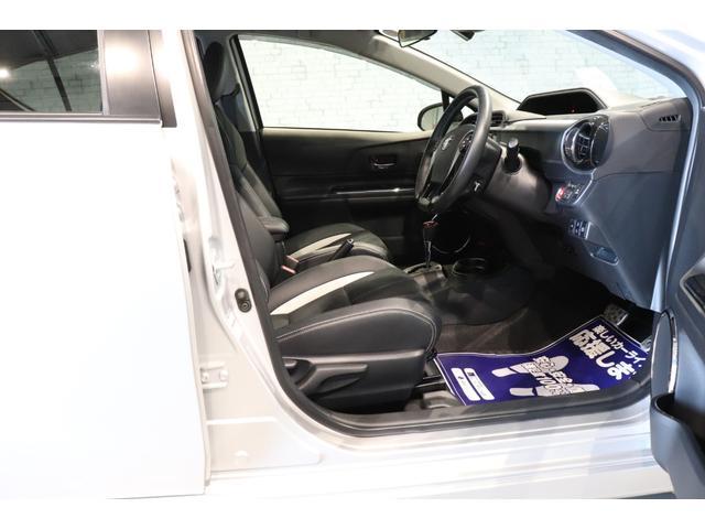 G G's 衝突軽減ブレーキ 純正SDナビ オートライト ドライブレコーダー スマートキー ETC 純正AW バックカメラ LEDヘッドライト 電動格納ミラー(10枚目)