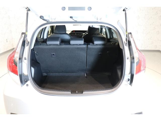 G G's 衝突軽減ブレーキ 純正SDナビ オートライト ドライブレコーダー スマートキー ETC 純正AW バックカメラ LEDヘッドライト 電動格納ミラー(13枚目)