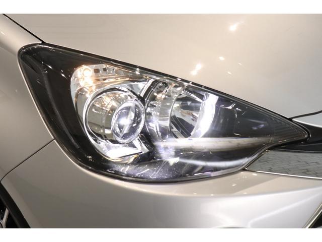 G G's 衝突軽減ブレーキ 純正SDナビ オートライト ドライブレコーダー スマートキー ETC 純正AW バックカメラ LEDヘッドライト 電動格納ミラー(17枚目)