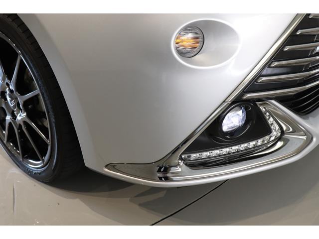 G G's 衝突軽減ブレーキ 純正SDナビ オートライト ドライブレコーダー スマートキー ETC 純正AW バックカメラ LEDヘッドライト 電動格納ミラー(18枚目)