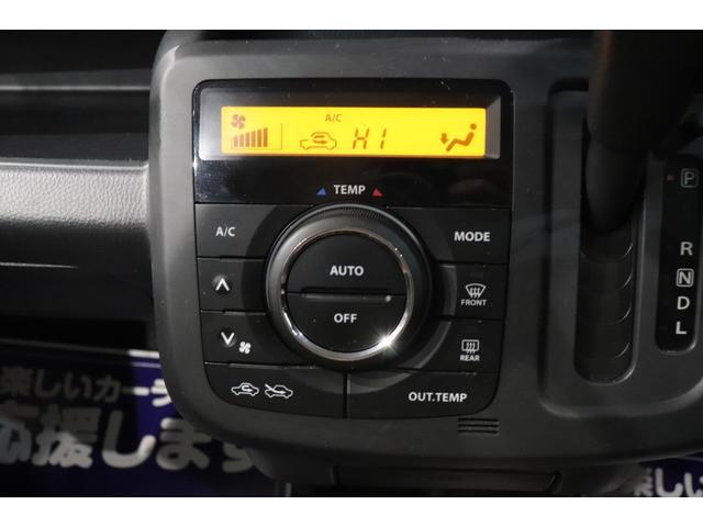 Xオーディオ&バックモニター CDオーディオ アイドリングストップ バックカメラ スマートキー 盗難防止システム 14インチAW 電動格納ミラー(5枚目)