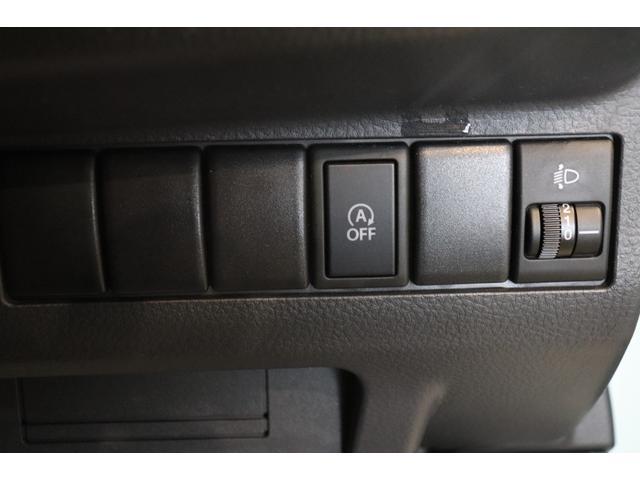 Xオーディオ&バックモニター CDオーディオ アイドリングストップ バックカメラ スマートキー 盗難防止システム 14インチAW 電動格納ミラー(7枚目)
