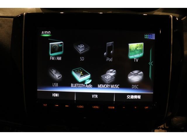 RSt 衝突被害軽減システム 純正SDナビ クルーズコントロール シートヒーター ターボ LEDヘッドランプ AW CD DVD再生 USB入力端子 Bluetooth接続 フルセグTV スマートキー(4枚目)
