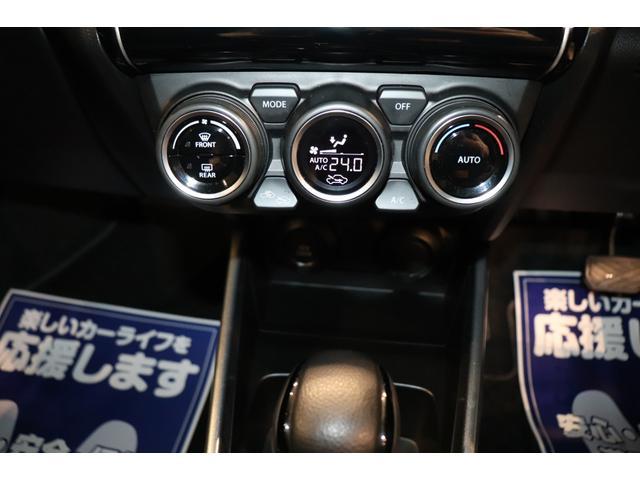 RSt 衝突被害軽減システム 純正SDナビ クルーズコントロール シートヒーター ターボ LEDヘッドランプ AW CD DVD再生 USB入力端子 Bluetooth接続 フルセグTV スマートキー(5枚目)