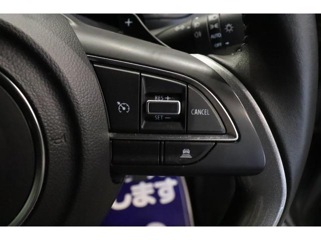 RSt 衝突被害軽減システム 純正SDナビ クルーズコントロール シートヒーター ターボ LEDヘッドランプ AW CD DVD再生 USB入力端子 Bluetooth接続 フルセグTV スマートキー(8枚目)