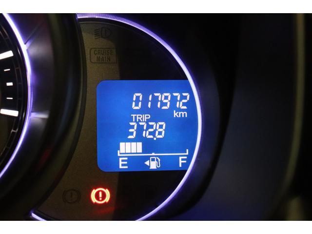 G・ターボパッケージ 衝突軽減ブレーキ 純正メモリーナビ フルセグTV ETC バックカメラ ステアリングリモコン クルーズコントロール パドルシフト スマートキー オートライト(2枚目)