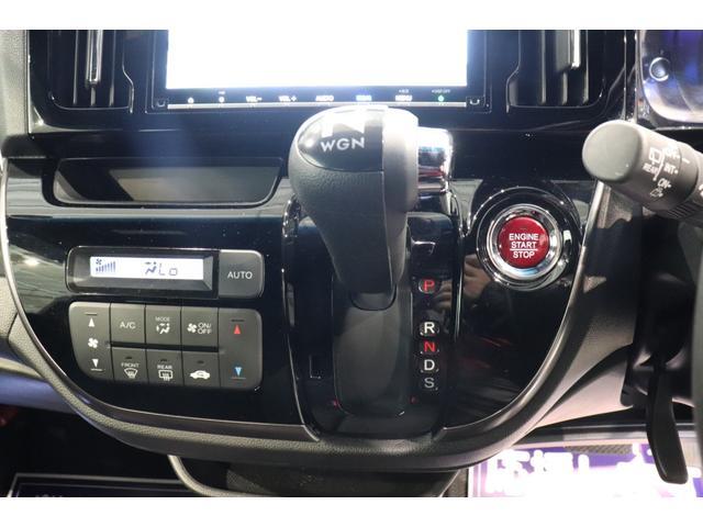 G・ターボパッケージ 衝突軽減ブレーキ 純正メモリーナビ フルセグTV ETC バックカメラ ステアリングリモコン クルーズコントロール パドルシフト スマートキー オートライト(7枚目)