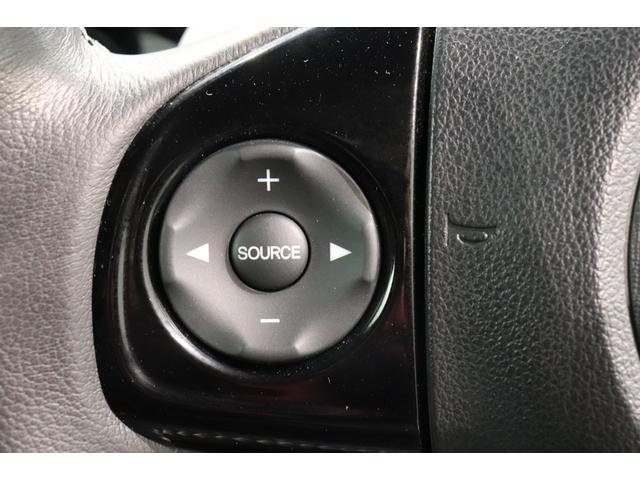 G・ターボパッケージ 衝突軽減ブレーキ 純正メモリーナビ フルセグTV ETC バックカメラ ステアリングリモコン クルーズコントロール パドルシフト スマートキー オートライト(8枚目)