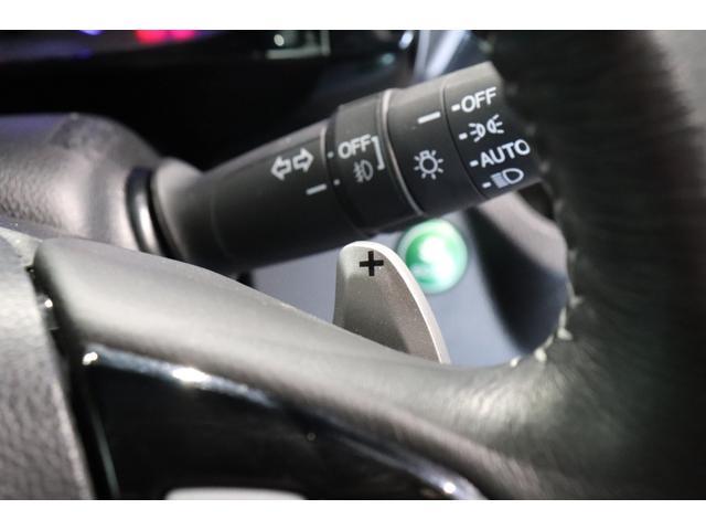 G・ターボパッケージ 衝突軽減ブレーキ 純正メモリーナビ フルセグTV ETC バックカメラ ステアリングリモコン クルーズコントロール パドルシフト スマートキー オートライト(10枚目)
