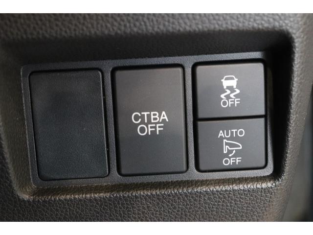 G・ターボパッケージ 衝突軽減ブレーキ 純正メモリーナビ フルセグTV ETC バックカメラ ステアリングリモコン クルーズコントロール パドルシフト スマートキー オートライト(12枚目)