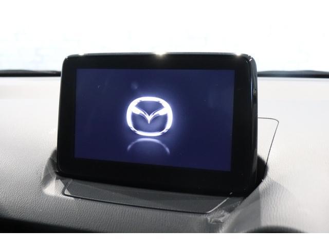 XDツーリング 純正SDナビ 盗難防止システム ETC ステアリングスイッチ クルーズコントロール AW LEDヘッドランプ オートライト クリアランスソナー フルセグTV 全周囲カメラ バックカメラ DVD再生(3枚目)