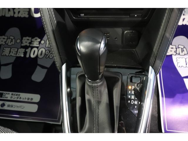 XDツーリング 純正SDナビ 盗難防止システム ETC ステアリングスイッチ クルーズコントロール AW LEDヘッドランプ オートライト クリアランスソナー フルセグTV 全周囲カメラ バックカメラ DVD再生(7枚目)