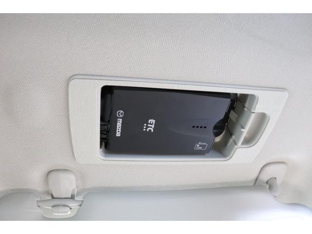 XDツーリング 純正SDナビ 盗難防止システム ETC ステアリングスイッチ クルーズコントロール AW LEDヘッドランプ オートライト クリアランスソナー フルセグTV 全周囲カメラ バックカメラ DVD再生(10枚目)
