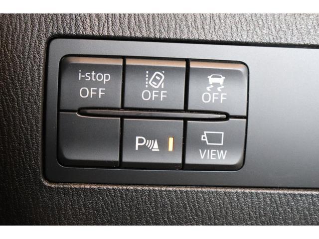 XDツーリング 純正SDナビ 盗難防止システム ETC ステアリングスイッチ クルーズコントロール AW LEDヘッドランプ オートライト クリアランスソナー フルセグTV 全周囲カメラ バックカメラ DVD再生(11枚目)