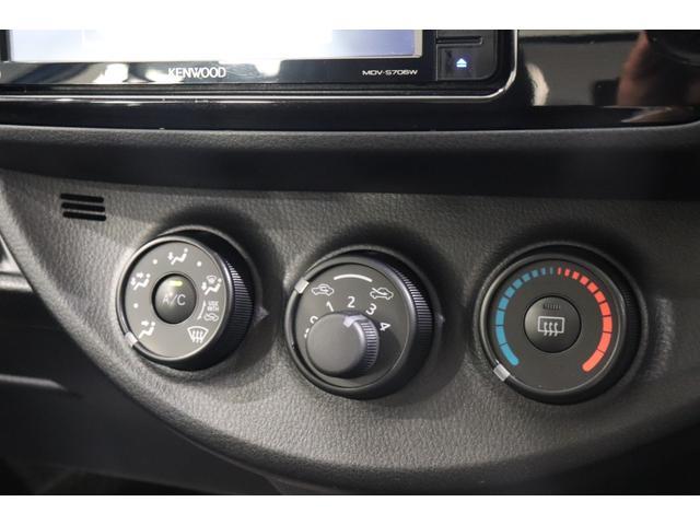 F 社外ナビ ETC フルセグTV CD DVD再生 電動格納ミラー キーレス エアバッグ 助手席エアバッグ ABS マニュアルエアコン パワーウインド パワーステアリング(5枚目)