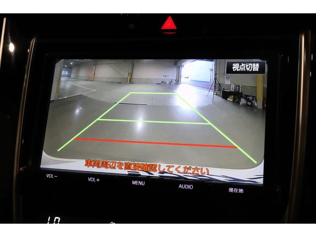 プレミアム 衝突被害軽減システム 純正SDナビ 盗難防止システム ETC2.0 ステアリングスイッチ AW LEDヘッドランプ オートライト オートマチックハイビーム バックカメラ フルセグTV 電動リアゲート(4枚目)