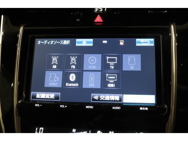 プレミアム 衝突被害軽減システム 純正SDナビ 盗難防止システム ETC2.0 ステアリングスイッチ AW LEDヘッドランプ オートライト オートマチックハイビーム バックカメラ フルセグTV 電動リアゲート(5枚目)