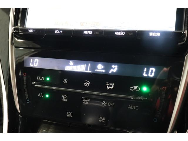 プレミアム 衝突被害軽減システム 純正SDナビ 盗難防止システム ETC2.0 ステアリングスイッチ AW LEDヘッドランプ オートライト オートマチックハイビーム バックカメラ フルセグTV 電動リアゲート(6枚目)
