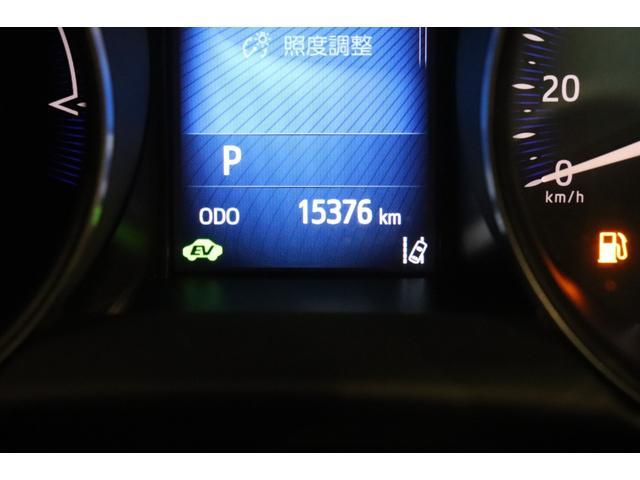 S LEDエディション 衝突被害軽減システム 純正SDナビ フルセグTV Bカメラ レーンアシスト LEDヘッドランプ オートライト オートマチックハイビーム 電動格納ミラー ETC AW 盗難防止システム(2枚目)