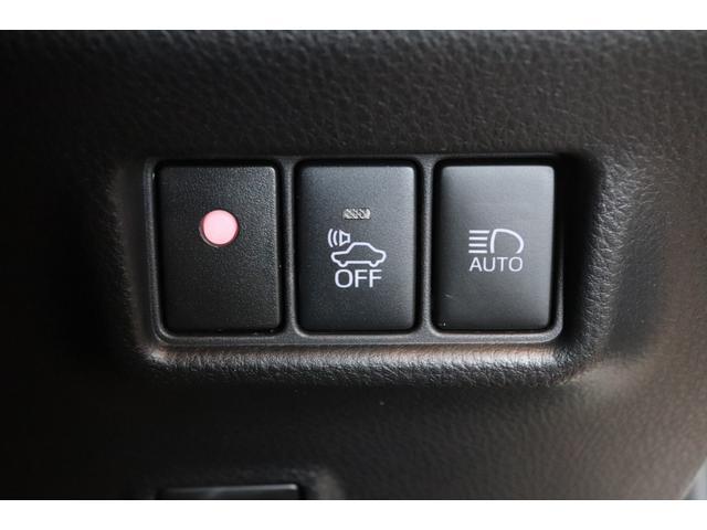 S LEDエディション 衝突被害軽減システム 純正SDナビ フルセグTV Bカメラ レーンアシスト LEDヘッドランプ オートライト オートマチックハイビーム 電動格納ミラー ETC AW 盗難防止システム(12枚目)
