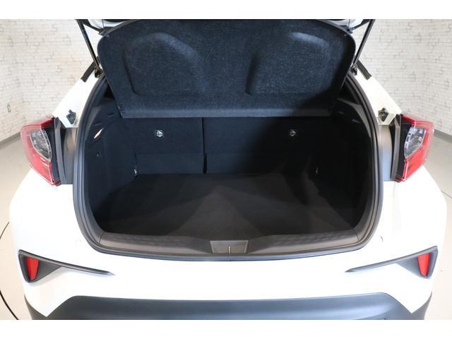 S LEDエディション 衝突被害軽減システム 純正SDナビ フルセグTV Bカメラ レーンアシスト LEDヘッドランプ オートライト オートマチックハイビーム 電動格納ミラー ETC AW 盗難防止システム(16枚目)