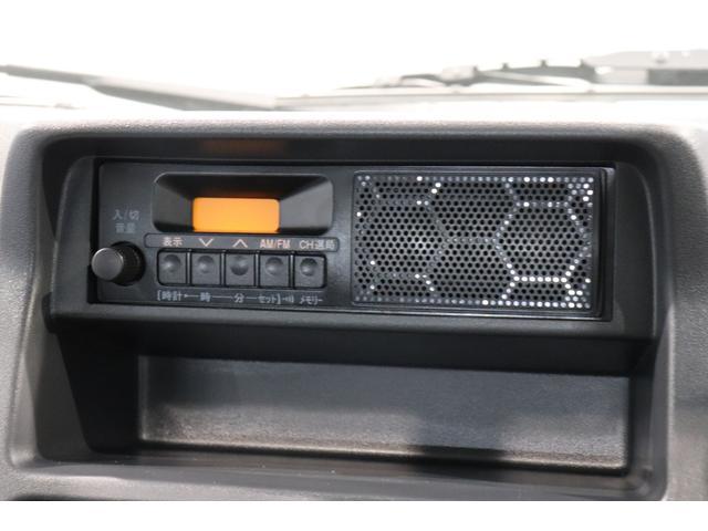 KCエアコン・パワステ 衝突被害軽減システム レーンアシスト マニュアルエアコン パワーステアリング エアバック ABS(3枚目)