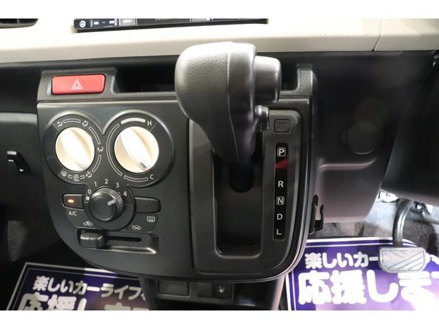 L 社外ナビ キーレス ドラレコ シートヒーター(6枚目)