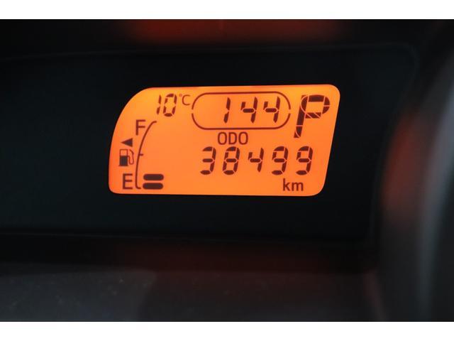F 衝突被害軽減システム 純正SDナビ 盗難防止システム アイドリングストップ 衝突安全ボディ ETC 電動スライドドア フルセグTV CD スマートキー エアバック 助手席エアバッグ(2枚目)