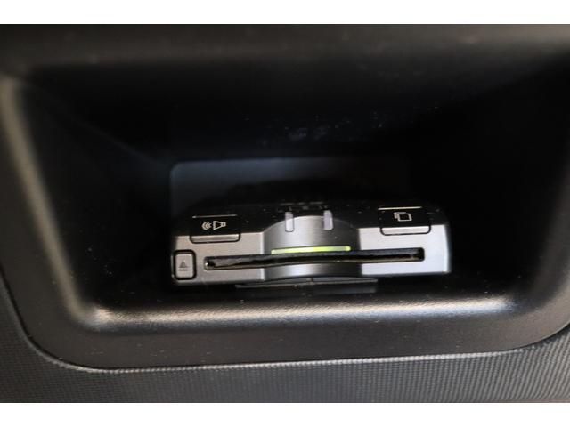 F 衝突被害軽減システム 純正SDナビ 盗難防止システム アイドリングストップ 衝突安全ボディ ETC 電動スライドドア フルセグTV CD スマートキー エアバック 助手席エアバッグ(7枚目)