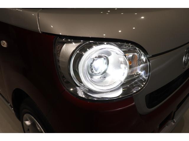 Gメイクアップリミテッド SAIII 衝突軽減ブレーキ アイドリングストップ 両側PSドア LEDヘッドライト 電動格納ミラー オートマッチックハイビーム 盗難防止システム(15枚目)