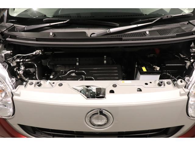 Gメイクアップリミテッド SAIII 衝突軽減ブレーキ アイドリングストップ 両側PSドア LEDヘッドライト 電動格納ミラー オートマッチックハイビーム 盗難防止システム(17枚目)