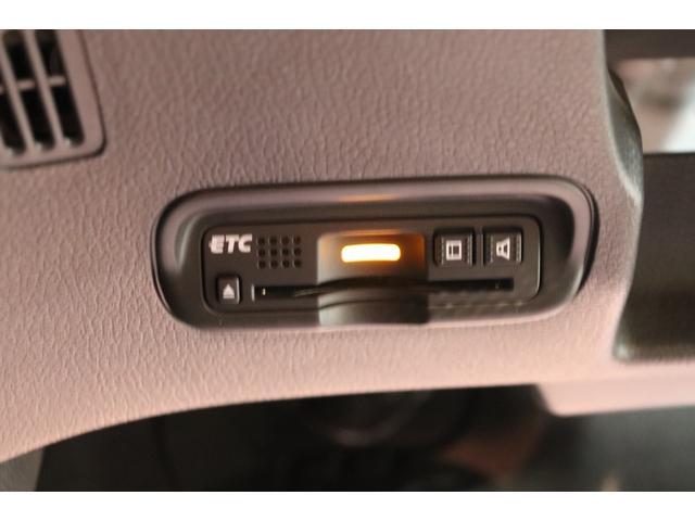 ハイブリッドZ・ホンダセンシング 衝突被害軽減システム 純正メモリーナビ 盗難防止システム ステアリングスイッチ バックカメラ ドライブレコーダー LEDヘッドランプ レーンアシスト オートライト ETC フルセグTV AW CD(12枚目)
