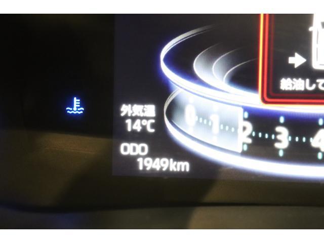 プレミアム 衝突軽減ブレーキ 社外メモリーナビ ワンセグTV 衝突軽減ブレーキ アイドリングストップ 全周囲カメラ クルーズコントロール クリアランスソナー シートヒーター ETC スマートキー(2枚目)