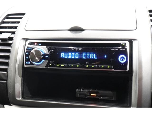 15X SV+プラズマ CDオーディオ スマートキー ETC 電動格納ミラー エアバック パワーステアリング パワーウインドウ(3枚目)