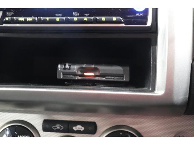 15X SV+プラズマ CDオーディオ スマートキー ETC 電動格納ミラー エアバック パワーステアリング パワーウインドウ(6枚目)