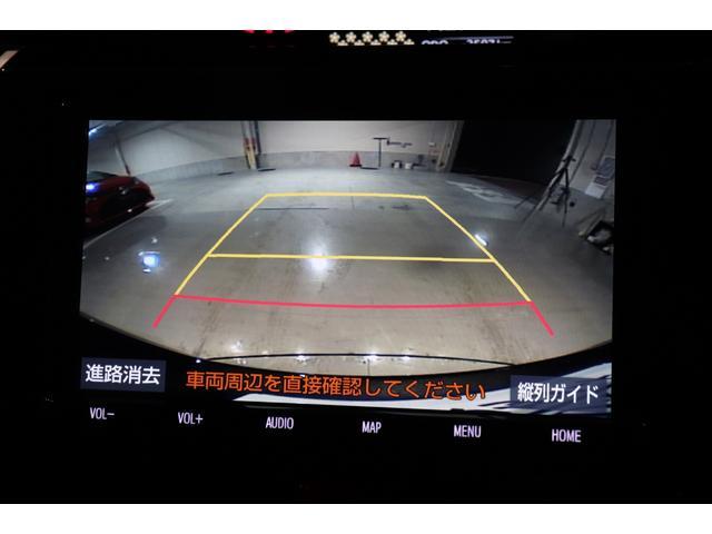 カスタムG-T 衝突軽減ブレーキ 純正メモリーナビ フルセグTV バックカメラ 両側PSドア クリアランスソナー オートライト スマートキー ETC 盗難防止システム AW シートヒーター(4枚目)