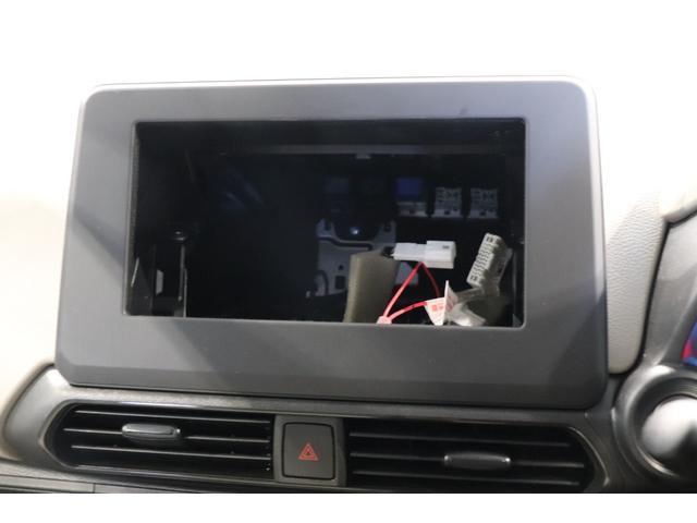 S 元レンタカー キーレス アイドリングストップ 電動格納ミラー 運転席エアバック 助手席エアバック ABS パワーステアリング パワーウィンドウ(3枚目)