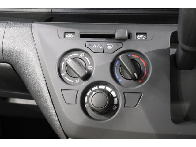 S 元レンタカー キーレス アイドリングストップ 電動格納ミラー 運転席エアバック 助手席エアバック ABS パワーステアリング パワーウィンドウ(4枚目)
