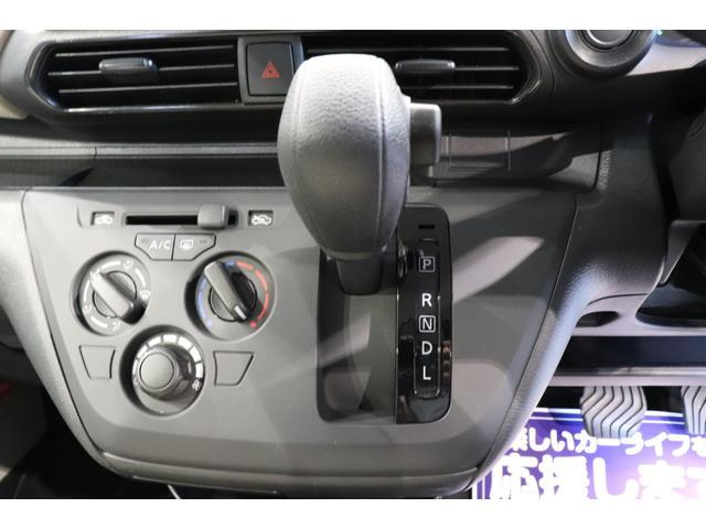 S 元レンタカー キーレス アイドリングストップ 電動格納ミラー 運転席エアバック 助手席エアバック ABS パワーステアリング パワーウィンドウ(5枚目)