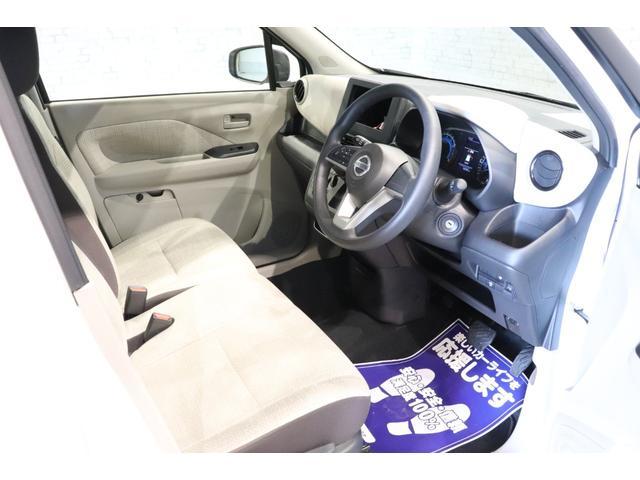 S 元レンタカー キーレス アイドリングストップ 電動格納ミラー 運転席エアバック 助手席エアバック ABS パワーステアリング パワーウィンドウ(8枚目)