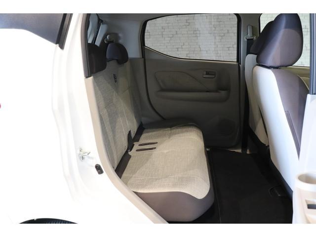 S 元レンタカー キーレス アイドリングストップ 電動格納ミラー 運転席エアバック 助手席エアバック ABS パワーステアリング パワーウィンドウ(9枚目)